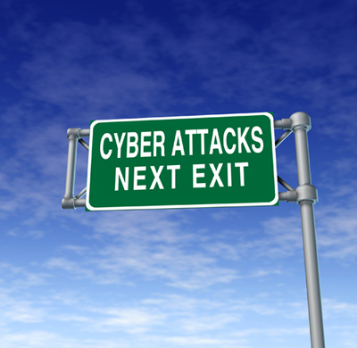 Protect your business from Cyber Attacks with a wordpress update and backup service